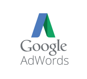 g-adwords